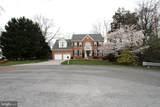 5998 Walhaven Drive - Photo 3