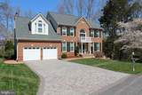 5998 Walhaven Drive - Photo 4