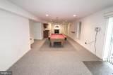 5998 Walhaven Drive - Photo 66