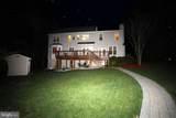 5998 Walhaven Drive - Photo 7