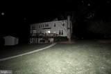 5998 Walhaven Drive - Photo 73