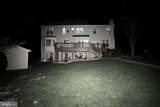 5998 Walhaven Drive - Photo 74