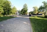 5998 Walhaven Drive - Photo 75