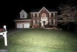 5998 Walhaven Drive - Photo 86