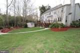 5998 Walhaven Drive - Photo 92