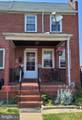 7126 Gough Street - Photo 1