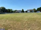 588 Brookfield Drive - Photo 4