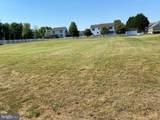588 Brookfield Drive - Photo 5