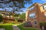 4015 Murdstone Court - Photo 2