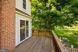 4015 Murdstone Court - Photo 29