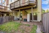 4015 Murdstone Court - Photo 30