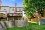 4015 Murdstone Court - Photo 31