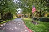 14 Oakwood Lane - Photo 74