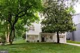 4336 Blagden Avenue - Photo 39