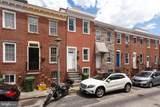 629 Wyeth Street - Photo 2
