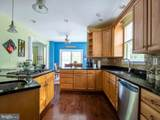 14165 Shelwick Place - Photo 9