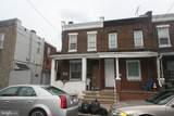 3489 Emerald Street - Photo 1