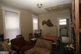 3489 Emerald Street - Photo 2