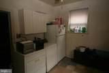 3489 Emerald Street - Photo 3