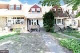 5459 Quentin Street - Photo 1