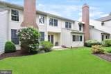 4658 Pinehurst Circle - Photo 14