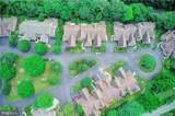 4658 Pinehurst Circle - Photo 36