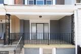 6710 Linmore Avenue - Photo 2