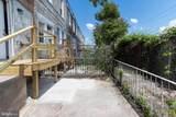 6710 Linmore Avenue - Photo 37