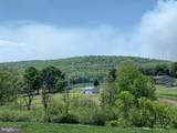0 Meadow Lane - Photo 8