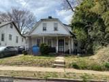 4410 31ST Street - Photo 1