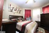 806 Wynnewood Road - Photo 17