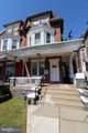 806 Wynnewood Road - Photo 2