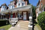 806 Wynnewood Road - Photo 31