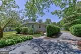 34069 Red Oak Drive - Photo 2