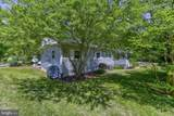 34069 Red Oak Drive - Photo 5