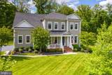 40664 Annabelle Glen Place - Photo 40
