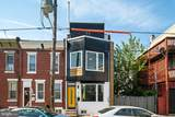 370 Cantrell Street - Photo 1