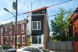 370 Cantrell Street - Photo 29