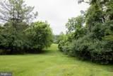 4061 Arbour Circle - Photo 47