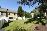1627 Poplar Grove Drive - Photo 29