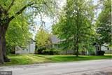 21088 Unison Road - Photo 3