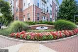9486 Virginia Center Boulevard - Photo 2