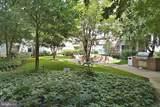 9486 Virginia Center Boulevard - Photo 26