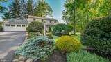 109 Crestwood Circle - Photo 6