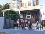 4611 Mckinley Street - Photo 2