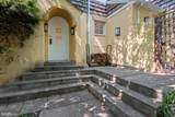1390 Johnson Street - Photo 3