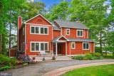 3536 Saratoga Avenue - Photo 1