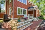3536 Saratoga Avenue - Photo 3