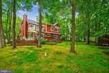 3536 Saratoga Avenue - Photo 45