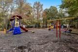 3536 Saratoga Avenue - Photo 55
